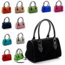 Tasche Ledertasche Damentasche Handtasche