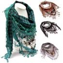 wholesale Scarves & Shawls:Shawl Scarves Scarf
