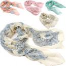 wholesale Scarves & Shawls: Scarves Scarf Scarves Loop