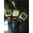 montres-bracelets  de Dynamite d'Espagne