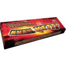 Großhandel Feuerwerk: Feuerwerk Knallkette 18x China Böller A; ...