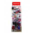wholesale Business Equipment:Poster with SOXO