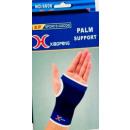 hurtownia Bizuteria & zegarki: Opaska na dłoń Palm Support 2 szt.