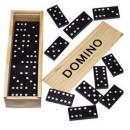 hurtownia Zabawki:Domino