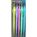 Parasol dla dzieci 90 cm - automat
