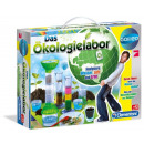 wholesale Experimentation & Research: The Ecology  laboratory  experiment kits ...
