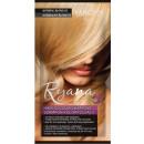 001 Shampooing colorant blond naturel RYANA