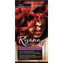 002 Ruby COLOR SHAMPOO RYANA Champú colorante