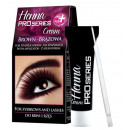 wholesale Drugstore & Beauty:ProSeries Henna Brown