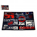 LONDON MULTIUSOS RUG 50X80