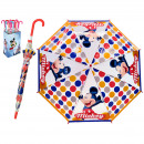 wholesale Painting Supplies:UMBRELLA 8 RODS Mickey