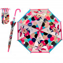 wholesale Painting Supplies:UMBRELLA 8 RODS Minnie