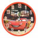 ALARM CLOCK REDONDO Cars