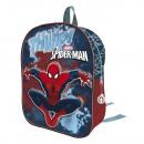 Sac à dos eva 3d 32 cm. Spiderman