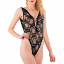 wholesale Erotic Clothing:Body Black Havana