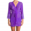 wholesale Store & Warehouse Equipment:Bata Athens Purple