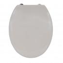 wholesale Thermos jugs: BEIGE TERMODURO  BEIGE TOILET STEEL STAINLESS STEEL