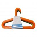 groothandel Kindermeubilair: KEUKEN - KINDEREN  hanger - veel 8 EENHEDEN