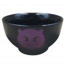 wholesale Houshold & Kitchen: BOL GRES 14CM BLACK DEVIL EMOTICON