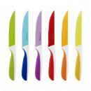 grossiste Jeux de Couteaux: SET 13CM 6  couteaux REINS ACER.INOX