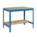 SIMONWORK KIT BT0 900 BLUE / WOOD
