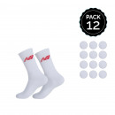 ingrosso Collant e calze: NEW BALANCE  calzini di  settembre 12P ...