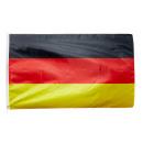 hurtownia Upominki & Artykuly papiernicze:Flaga