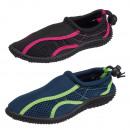 Chaussures de bain - Aqua shoes