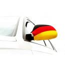 Großhandel KFZ-Zubehör: Auto Außenspiegel-Fahne 2er Set ...
