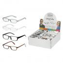 groothandel Leesbrillen en accessoires: Leeshulp Basic , 6- maal geassorteerd , in ...