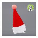 Mini sombrero LED