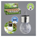Lampe solaire LED