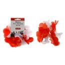 grossiste Accessoires cheveux: Bras de fleur / serre-tête, deluxe, ...