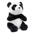 groothandel Kantoor- & winkelbenodigdheden: Deurstopper, panda, ca. 22 cm hoog