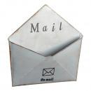 grossiste Decoration et jardin et eclairage: Enveloppe de boîte aux lettres, à suspendre, env.2