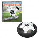 Hoverball asztal, kb. 9 cm átmérőjű