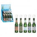 Bottle opener, beer, dad, 4- times assorted , appr