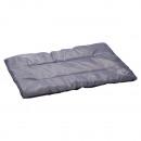 Cuscino per cane, base, circa 100x70 cm