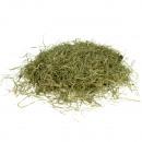 Paasgras, bergweide hooi, 40 g