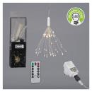 grossiste Electronique de divertissement: Feu d'artifice étoile à LED, transformateur /