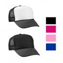 wholesale Fashion & Apparel: Baseball cap 8- times assorted
