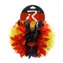 grossiste Accessoires cheveux: Pince à cheveux Flower Allemagne