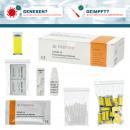 Großhandel KFZ-Zubehör: COVID-19 Antikörper Rapid Test Kit