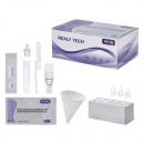 Covid19 Antigen Rapid Test, SPEICHEL, Marke: Realy
