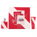 PERFUMES - CH MEN SPORT LOTE 2 pieces