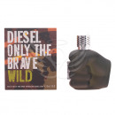 ONLY THE BRAVE WILD eau de toilette vaporizer 75 m