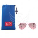 Großhandel Sonnenbrillen: RAYBAN JUNIOR RJ9506S 211/7E 50 mm