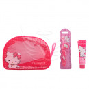 PERFUMES - CHARMMY KITTY NECESER DENTAL LOTE 3 pie