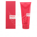 HUGO WOMAN body lotion 200 ml