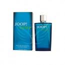 PROFUMO - JOOP JUMP eau de toilette vaporizer 100